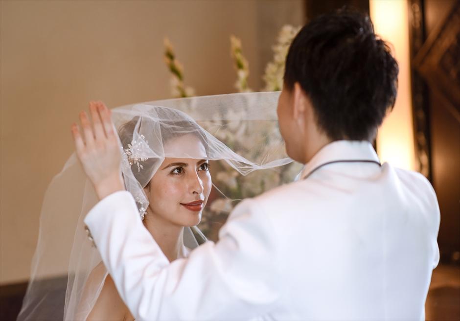 伊豆ウェディング 伊豆高原挙式 静岡結婚式