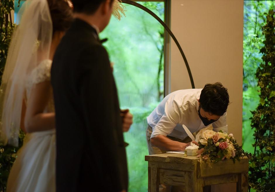 伊豆高原結婚式 伊豆挙式 静岡ウェディングフォト