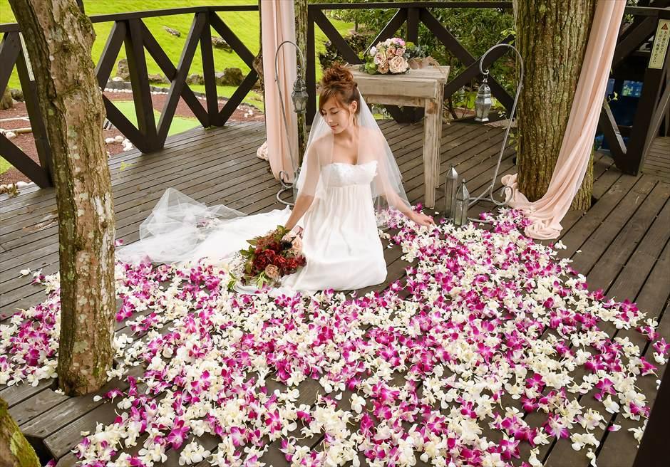 静岡結婚式前撮り 伊豆フォトウェディング 伊豆前撮り