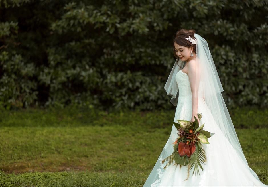 伊豆挙式前撮り 静岡結婚式前撮り ポージング・アイデア