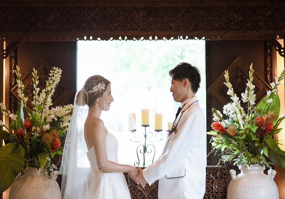 伊豆2人結婚式 伊豆ウェディング 伊豆高原挙式