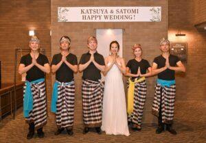 伊豆結婚式 結婚式写真 記念写真