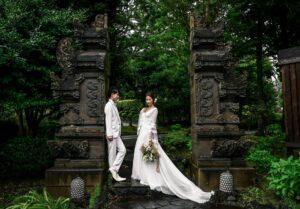 伊豆フォトウェディング 伊豆結婚式 前撮り