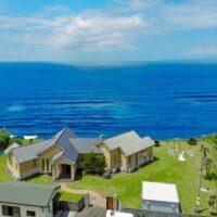東京前撮り フォトウェディングロケーション ロケーション前撮り Resort villa miko