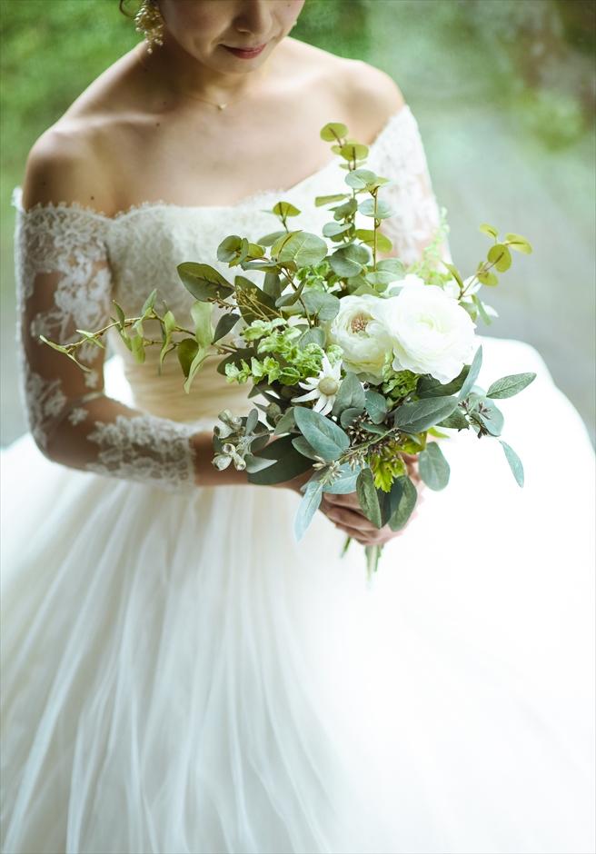 結婚式前撮り 結婚写真撮影 ウェディングフォトアイデア