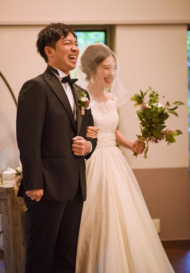 ハウスウェディング 貸切結婚式 プライベート挙式