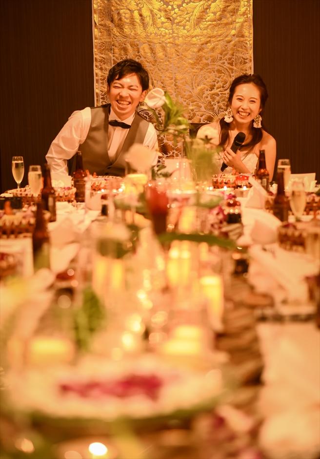 ハウスウェディング 一棟貸し結婚式 邸宅挙式