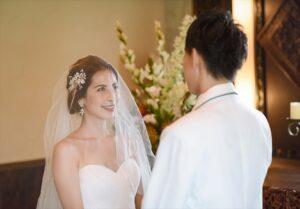 伊豆挙式 伊豆結婚式写真 伊豆ウェディングフォト