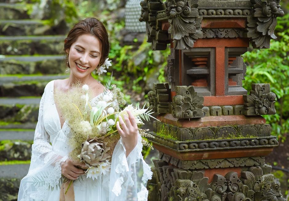 伊豆結婚写真 伊豆前撮り 伊豆高原フォトウェディング